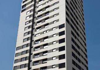 Torre_Gestesa_Chamartin.jpg